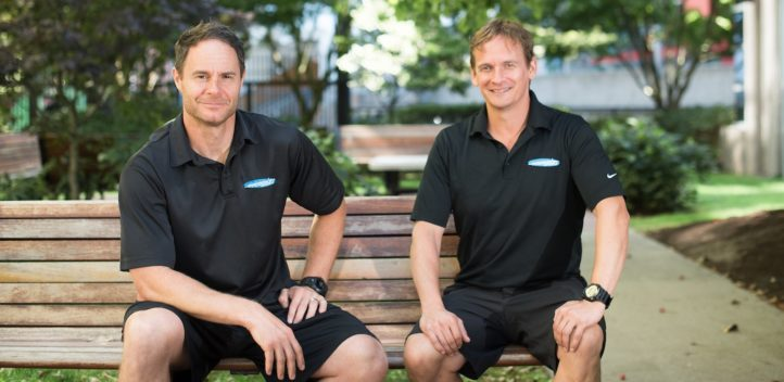 15 years of personal training excellence