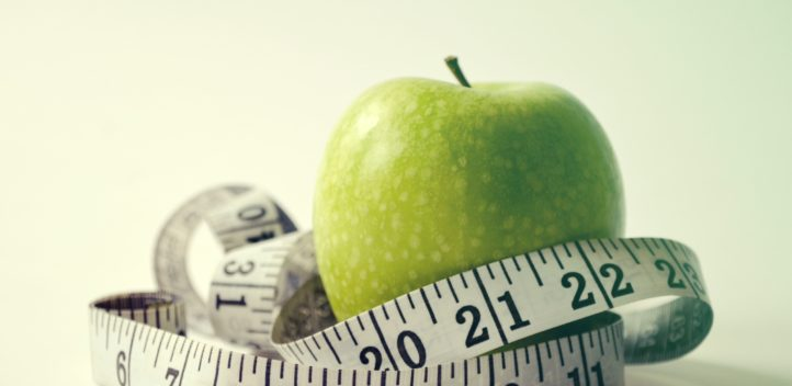 weight loss and hormones fitness vancouver