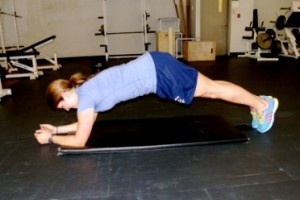 plank position2