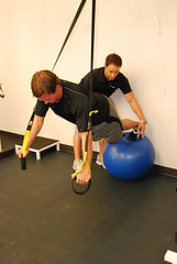powerlifting-vancouver-accessory-exercises
