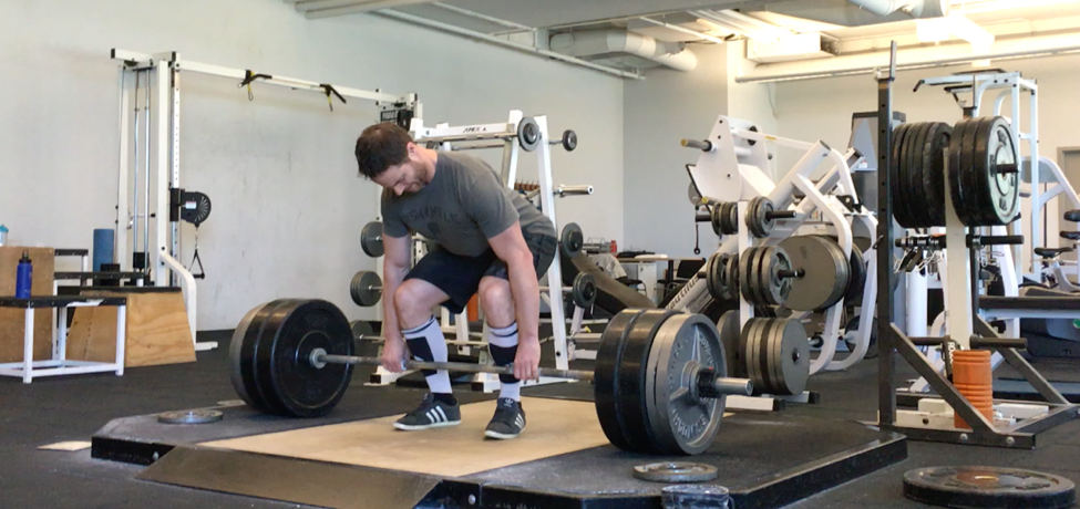 powerlifting-vancouver-pepe-picco